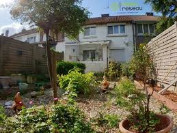maison à vendre marcq en baroeul 59700