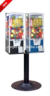 Golf Ball Vending Machine Impressive Golf Ball Vending Machine Golf Ball Vending Machine Suppliers And
