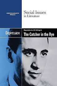 in the rye literary analysis essay catcher in the rye literary analysis essay