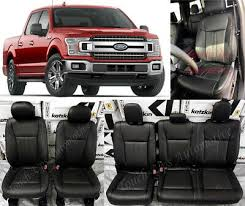 2019 20 ford f 150 xlt supercrew
