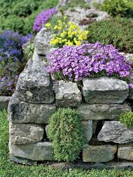 Small Picture Best 25 Rock wall ideas on Pinterest Stone walls Rock wall