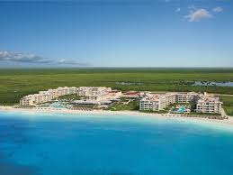 now jade riviera cancun resort & spa all inclusive 2017 room Cancun Resort Map 2017 outdoor banquet area featured image cancun resort map 2017