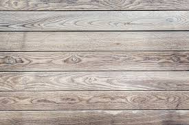 Rustic Wood Texture Background Abstract Photos Creative Market