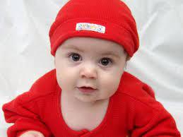 Love Hd Wallpaper Cute Baby ...