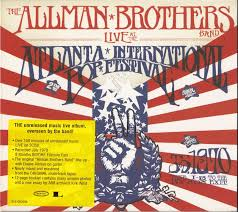 band of brothers essay band of brothers essay band of brothers tv mini series episodes