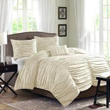 madison park newport cotton 4 piece duvet cover set madison park whitman duvet cover madison park