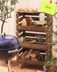 wooden pallet furniture design. Outdoor-pallet-furniture-woohome-37 Wooden Pallet Furniture Design C