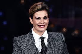 Vanessa Incontrada senza Sanremo, svelato il mistero: perché ...