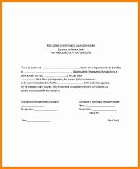 letter of employment confirmation 7 employee confirmation letter template this is charlietrotter