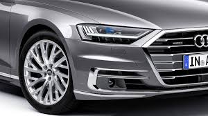 audi a8 2018 release date. plain release 2019 audi a8 photo 14  for audi a8 2018 release date