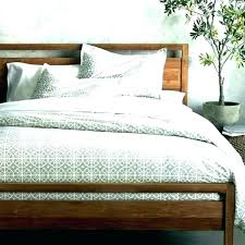 white textured duvet cover white textured cotton duvet cover white textured duvet cover white textured duvet