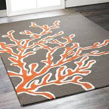 orange outdoor rug sea c branch indoor outdoor rug orange outdoor area rugs orange outdoor rug