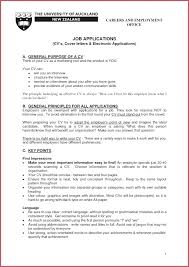 Hobbies And Interests In Resume Example Ceciliaekici Com