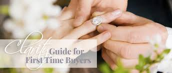Diamond Clarity Guide A Diamond Clarity Guide For First Time Buyers