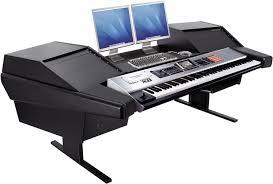 best studio desk for home dazzling
