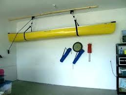 garage kayak storage kayak rack garage kayak garage storage garage kayak storage kayak garage ceiling kayak garage kayak