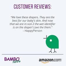 Pin On Bambo Nature Reviews