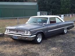 please post your ride height pics 63 1 2 fastback ford muscle 1963 Marauder Wiring Help Ford Muscle Forums click image for larger version name photo 4 jpg views 766 size