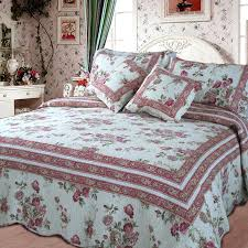 french country toile quilts default name french country duvet covers french country green toile bedding