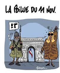 """Résultat de recherche d'images pour """"11 novembre dessin"""""""