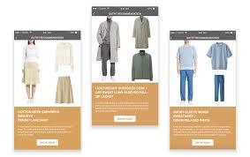 Outfit Design App Uniqlo Weather App