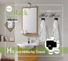 Towel Hook Bathroom Compare Prices On Bathroom Towel Decor Online Shopping Buy Low