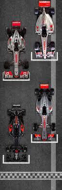 mclaren formula 1 team. latest news from the mclarenhonda formula 1 team see and driver updates videos mclaren live commentary data during races mclaren s