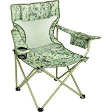 folding lawn chairs walmart. Unique Lawn Alluring Lawn Chairs Walmart With Beach And Patio  Furniture On Folding Lawn Chairs Walmart L