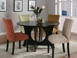 multi colored chairs brilliant multi colored dining room chairs multi colored parsons chairs multi colored chairs