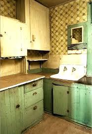 Vintage kitchen sink cabinet 60s Antique Kitchen Sink Cabinet Find This Pin And More On Antique Vintage Kitchen Sink Cabinet Old Homesquareinfo Antique Kitchen Sink Cabinet Cabinets Over Sink Startling Antique