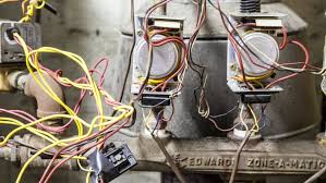 is aluminum wiring safe angie s list a licensed electrician can tell you what kind of wiring is in your home and what you should do it photo by katelin kinney