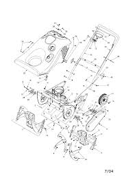 00001 on crosley parts diagrams