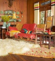 cabin furniture ideas. Cabin Furniture Ideas T