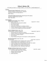 position applied for resumes resume for teaching position template resume examples