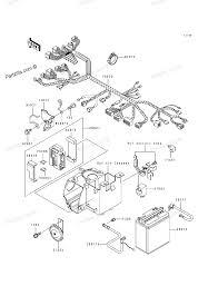 Impala fuse box diagram toyota wire harness tools smartphone