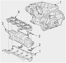 ford focus engine parts diagram new 2006 ford five hundred fuse box ford focus engine parts diagram good ford engine diagram ford focus engine diagram engine of ford