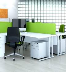 modern office cabinet design. Contemporary Office Desks For Home Modern Furniture Ideas From The . Cabinet Design