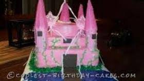 Pictures Of Birthday Cakes For 4 Years Old Girl Chirstmas Decor