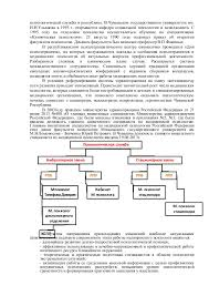 анализ мед психолог сл за г  7 психологической