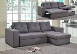 types of sofa beds and futons explained