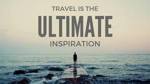 Die Schönsten Reisezitate Tuiat Reiseblog