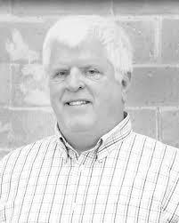 Dr. Arthur Burris, PhD, LCPC, Counselor, Bel Air, MD, 21014 ...