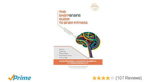 Tv Guide Chart For Short Crossword The Sharpbrains Guide To Brain Fitness How To Optimize
