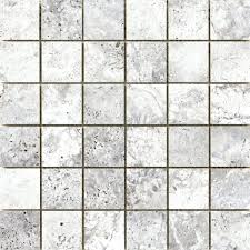 Tile Pattern Names