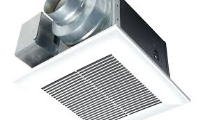 home depot insulated duct duct roof vent requirements fan home depot replacement bathroom kit fans systems insulation outside