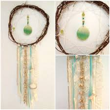 Tree Branch Dream Catcher 100 Best Gaby Brooks Designs Images On Pinterest Dream Catcher 88