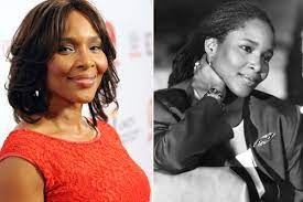 She starred in when they see us, the parent 'hood, how stella got her groove back, the. Gl13hnjvp36dim