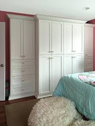 Closet Ideas For Small Bedrooms Pinterest cool small closet ideas