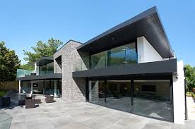 modern home architecture stone. Interesting Stone Collect This Idea Modern Home 3 And Modern Home Architecture Stone L