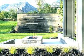 wall fountains outdoor outdoor wall waterfall outdoor water wall fountains s n small outdoor wall water fountains wall fountains outdoor